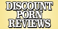 Discount Porn Reviews